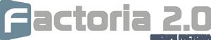logo-factoria-2-0