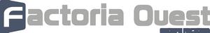 logo-factoria-ouest