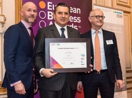 European Business Awards_tcm79-1534441