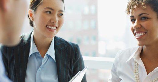 ethics-compliance-program-hero-1200x440-e1489610417629