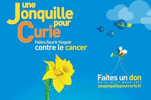 jonquille-pour-curie-lutte-contre-le-cancer