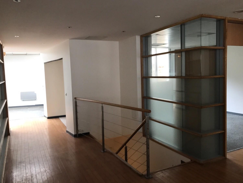 le groupe factoria va doubler la surface de ses bureaux porte de saint cloud et lance les. Black Bedroom Furniture Sets. Home Design Ideas