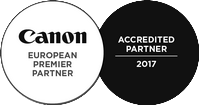 logo_EuropeanPremierPartner_2017