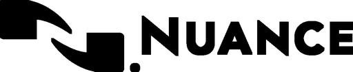 nd_005746